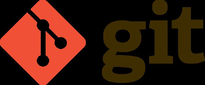 【Git】ファイルサイズ超過でpushできなくなった時の対処法
