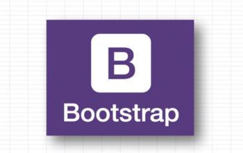 【Bootstrap】カラム数の合計が12のはずなのにカラム落ちする原因と対策
