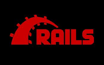 【Rails】投稿したデータの削除機能実装手順