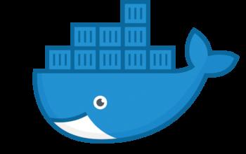 Dockerでnginxサーバを立ち上げHTMLをブラウザ上に表示させてみた。