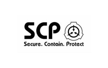 SCP-8900がおもしろい。