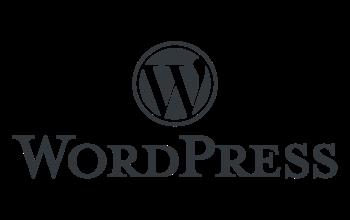 【WordPress】ファイルのアップロード上限を設定する方法