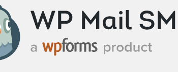 【WordPress】SMTPでメール送信できない場合の対処方法
